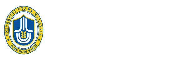 Academic Affairs Department (HEA), Universiti Utara Malaysia